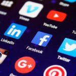 Nacimiento y evolución de las Redes Sociales