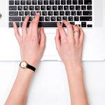 Estrenamos blog de Marketing Online