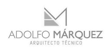 Logo Adolfo Márquez