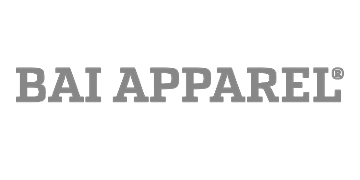 Logo Bai Apparel