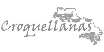 Logo Croquellanas