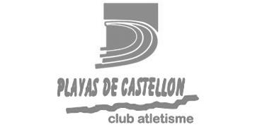 Logo Playas Castellón