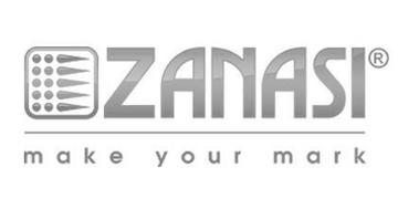 Logo Zanasi