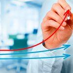 ¿Qué es el benchmarking y por qué es tan importante en el marketing online?