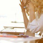 ¿Cómo evitar una crisis de reputación online en tu negocio?