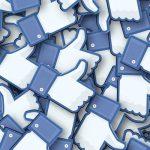 """Facebook penalizará a las publicaciones que pidan el """"me gusta"""""""