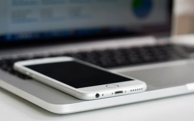 Páginas web para móvil: del diseño responsive hacia una filosofía Mobile First