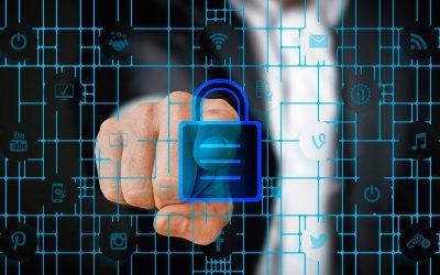 Adiós LOPD, llega el Reglamento General de Protección de Datos
