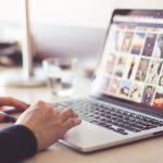 Los 8 errores que debes evitar al gestionar las redes sociales de tu empresa