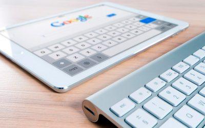 Qué es el posicionamiento SEO y cómo funcionan los motores de búsqueda