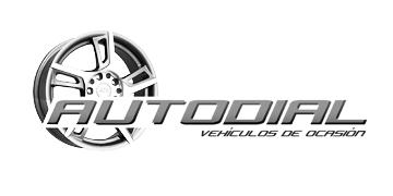 Logotipo Autodial Castellón