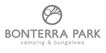 Logotipo Bonterra Park