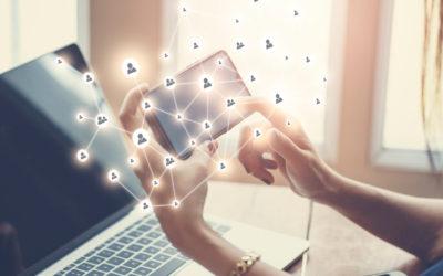 ¿Cómo gestiono la crisis del coronavirus en las redes sociales de mi empresa?